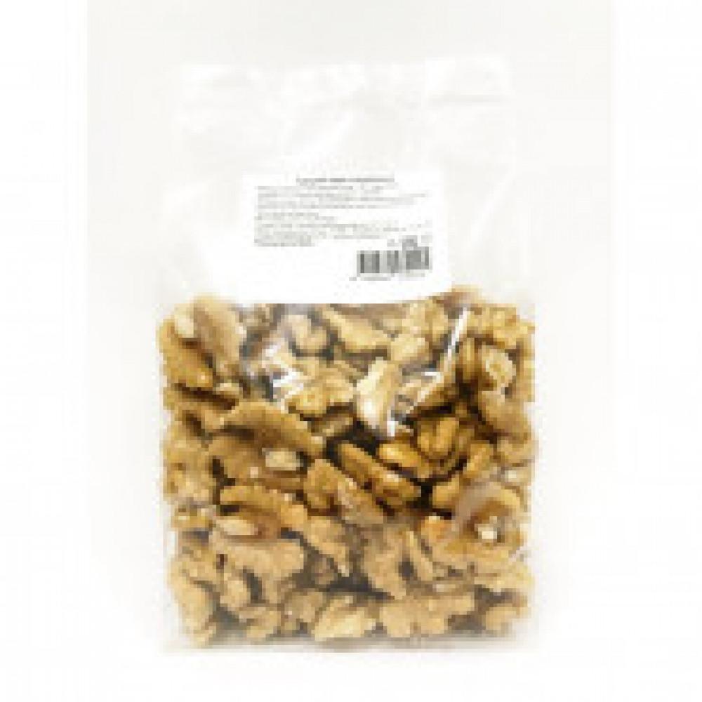 Грецкий орех Аркада 400 г
