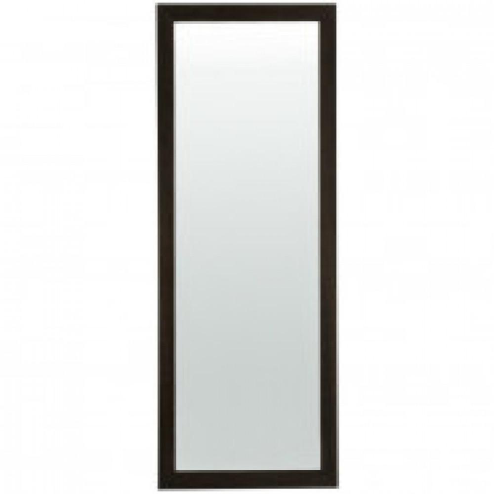Зеркало МИР_в раме МДФ 354x15x955 / 300x900 (3400226.03) венге