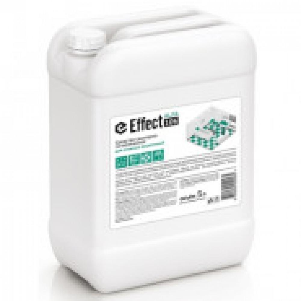 Профессиональная химия Effect ALFA 105 для сложных загрязнений 5л