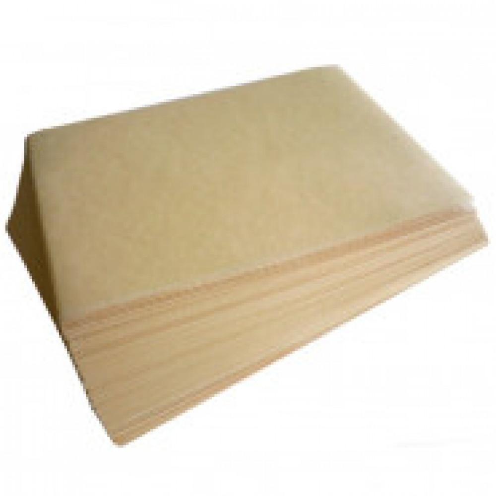 Бумага оберточная резанная 40х60см 7 кг/уп (70 г/кв.м)