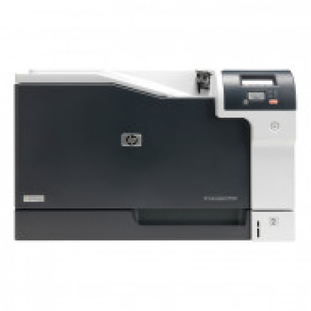 Принтер HP Color Laserjet Professional CP5225n (CE711A) A3