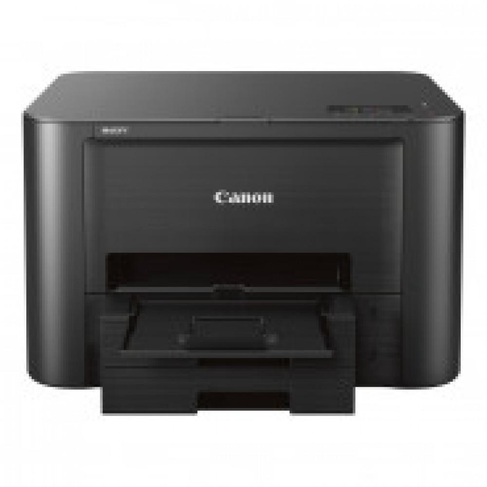 Принтер Canon MAXIFY IB4140 (0972C007) А4