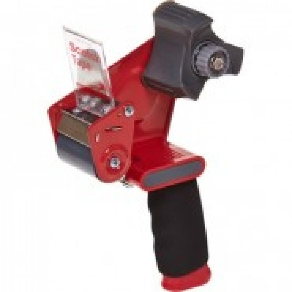 Диспенсер для клейкой ленты упаковочной 3М Scotch ST-181, 50 мм