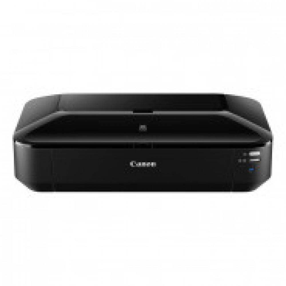 Принтер Canon Pixma iX6840 (8747B007) A3+