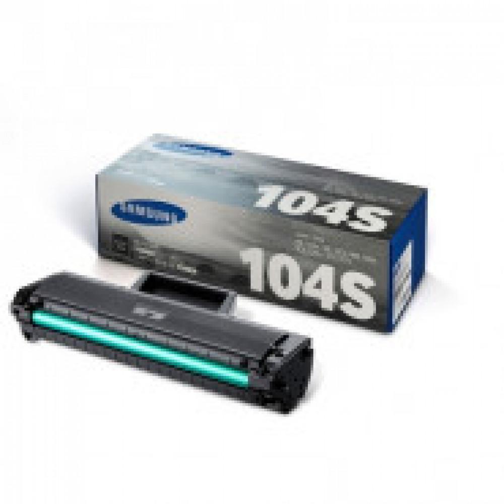 Samsung MLT-D104S (SU748A) для ML-1660/1665