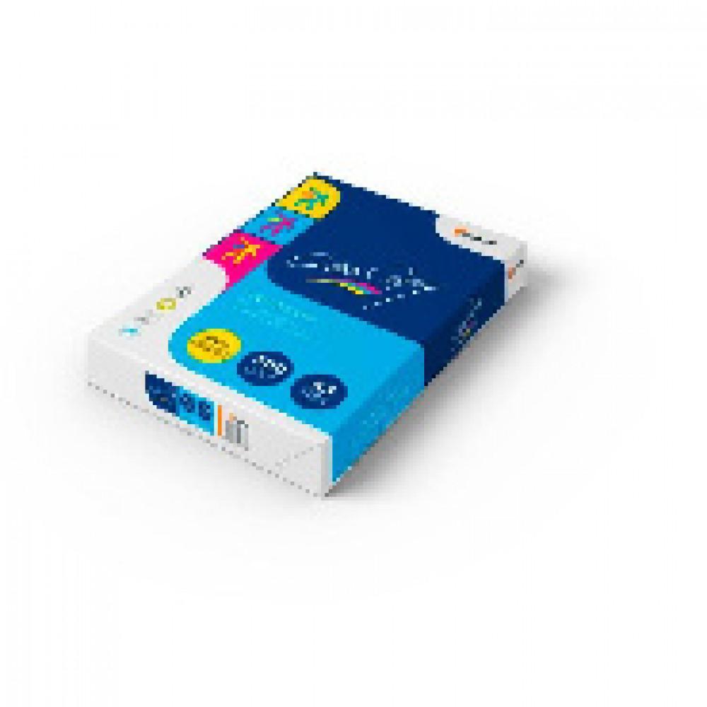 Бумага для цв.лазер.печ. Color Copy (А3,300г,161%CIE) пачка 125л.
