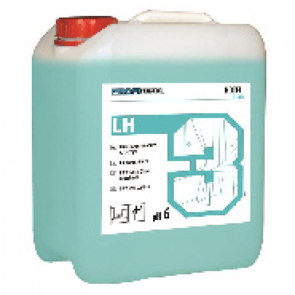 Профессиональная химия  Lakma  PROFIMAX LH3 5л универс.ср-во