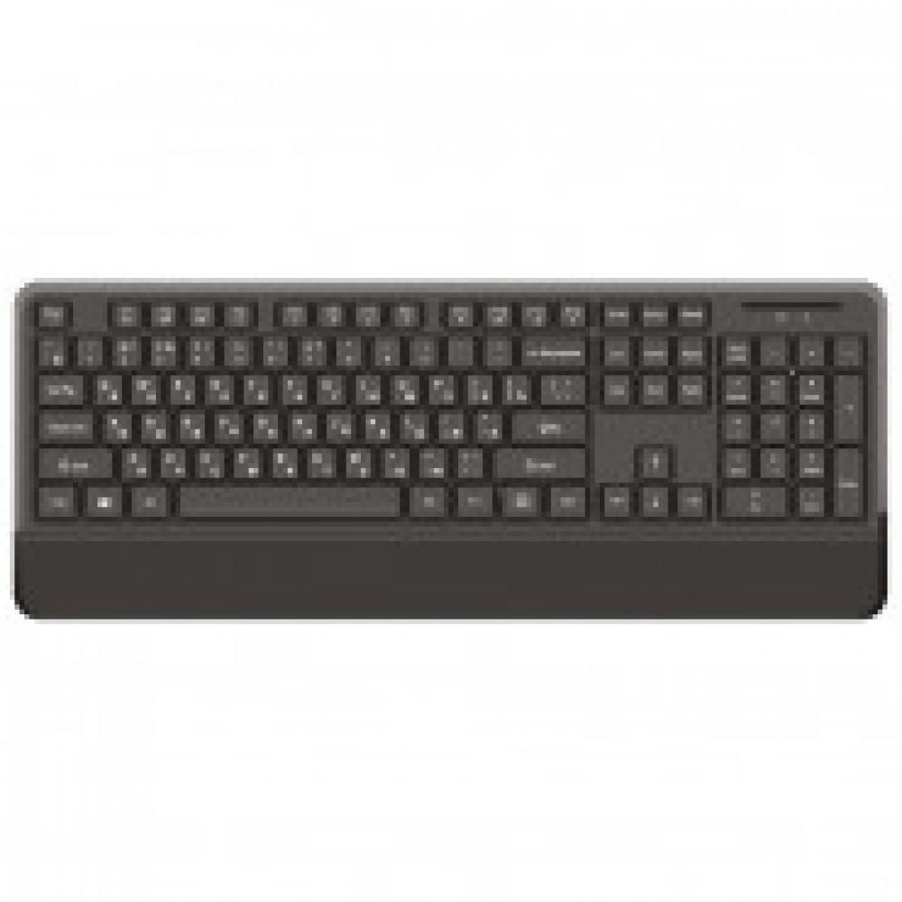 Клавиатура Promega jet SK-617