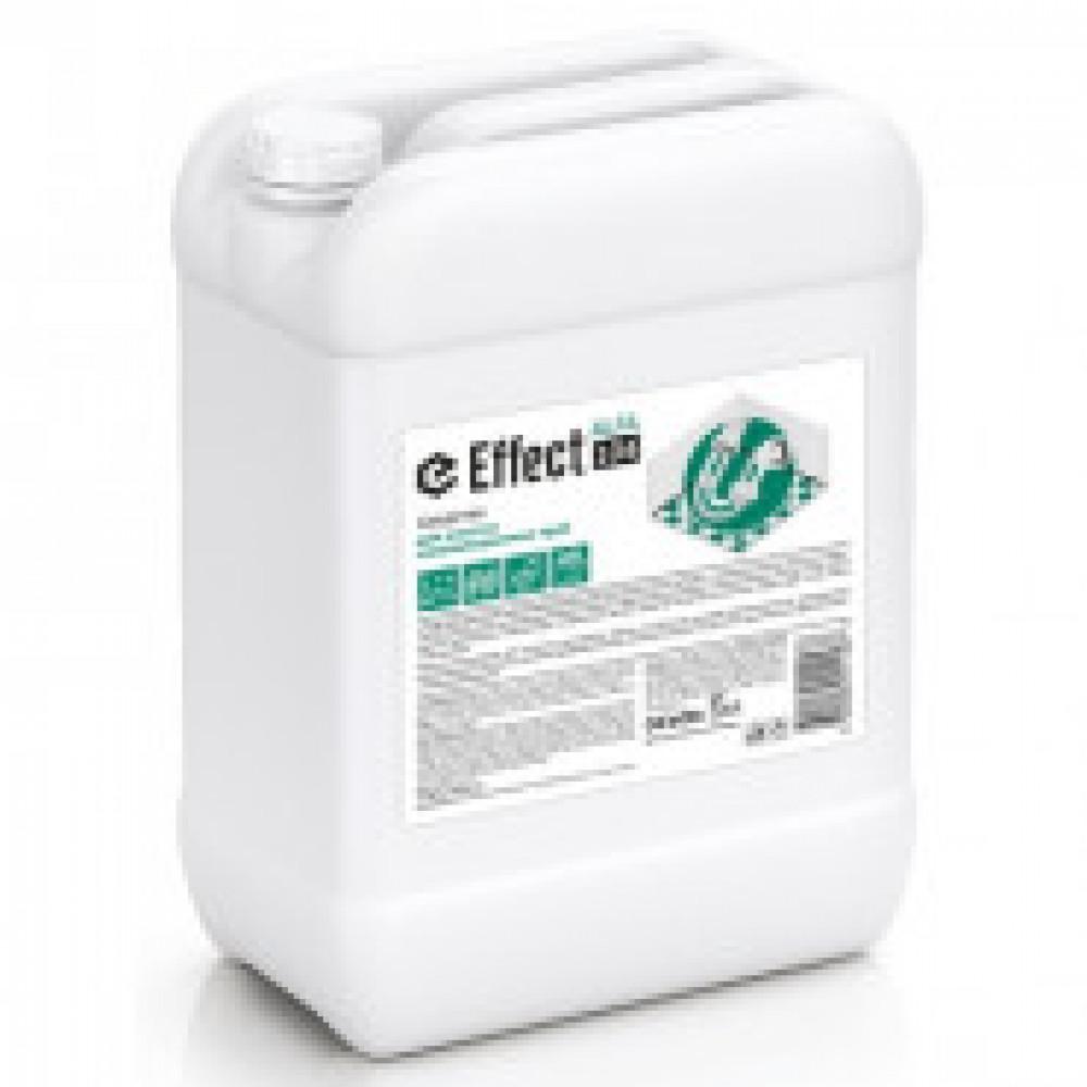 Профессиональная химия Effect ALFA 104 для очистки канализационных труб 5л