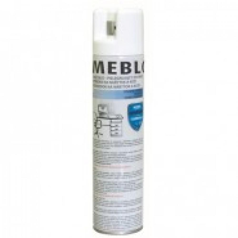 Профессиональная химия Lakma Meblo 0.35л, д/чистки мебели и кожи