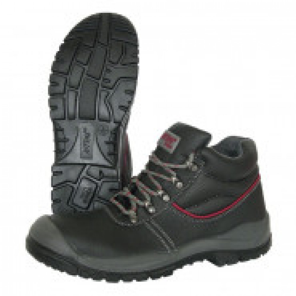 Ботинки NITRAS 7201 S3 р.40