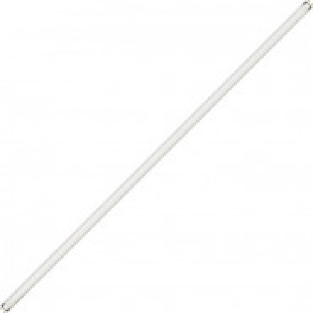 Лампа люминесцентная Osram L36W/765 36 Вт G13 T8 6400 K (4052899352834, 25 штук в упаковке)