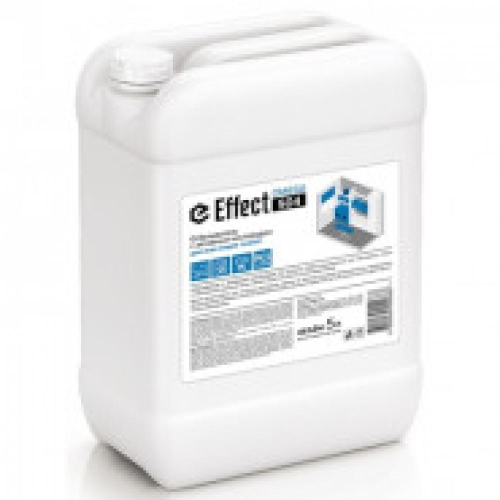 Профессиональная химия Effect OMEGA 504 отбеливатель с активн кислородом 5л