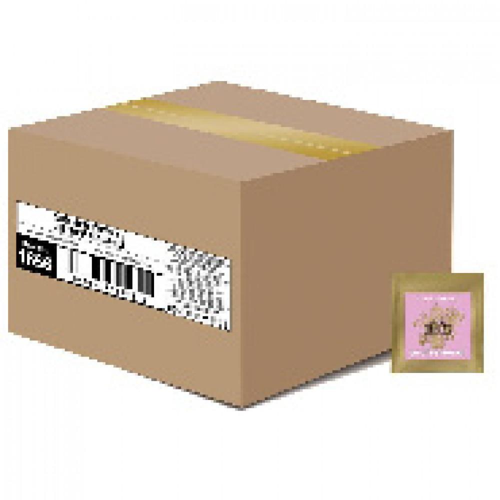 Чай Ahmad Tea Professional черный Летний Чабрец, 300пакx1,8г