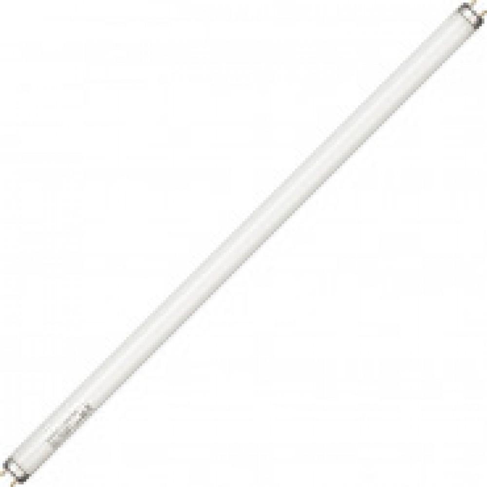 Лампа люминесцентная Osram  L18W/765 18 Вт G13 T8 6400 K (4052899209084, 25 штук в упаковке)
