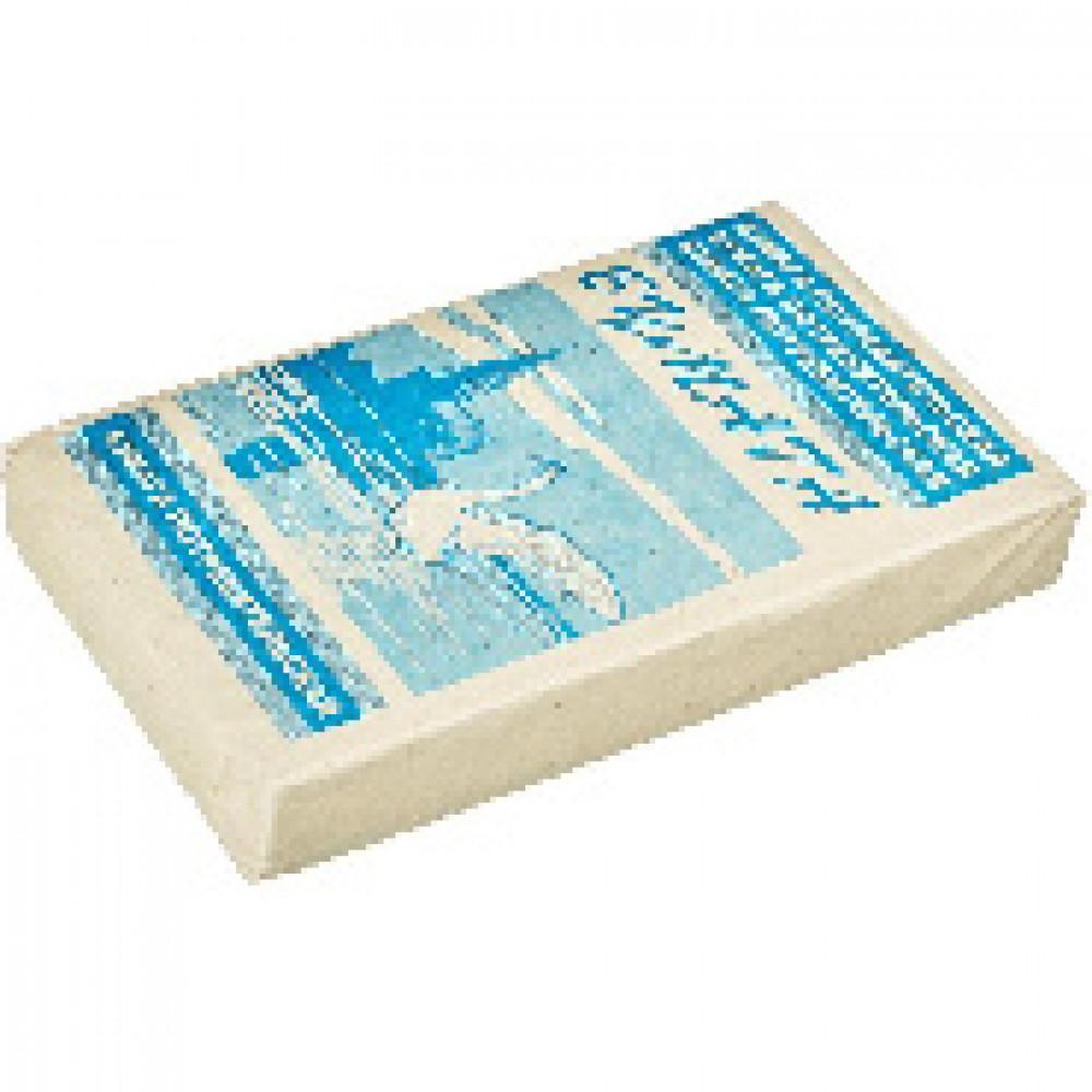 Писчая бумага для пишущих машин (А4,48,8г,Кондопога) пачка 500л.
