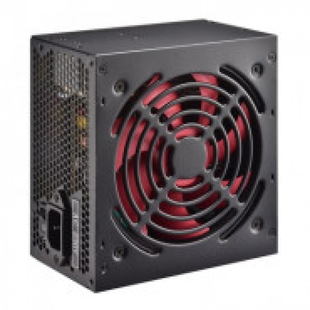 Блок питания Xilence Redwing Series/ XP350R7/350W/ Brown box (XN050)