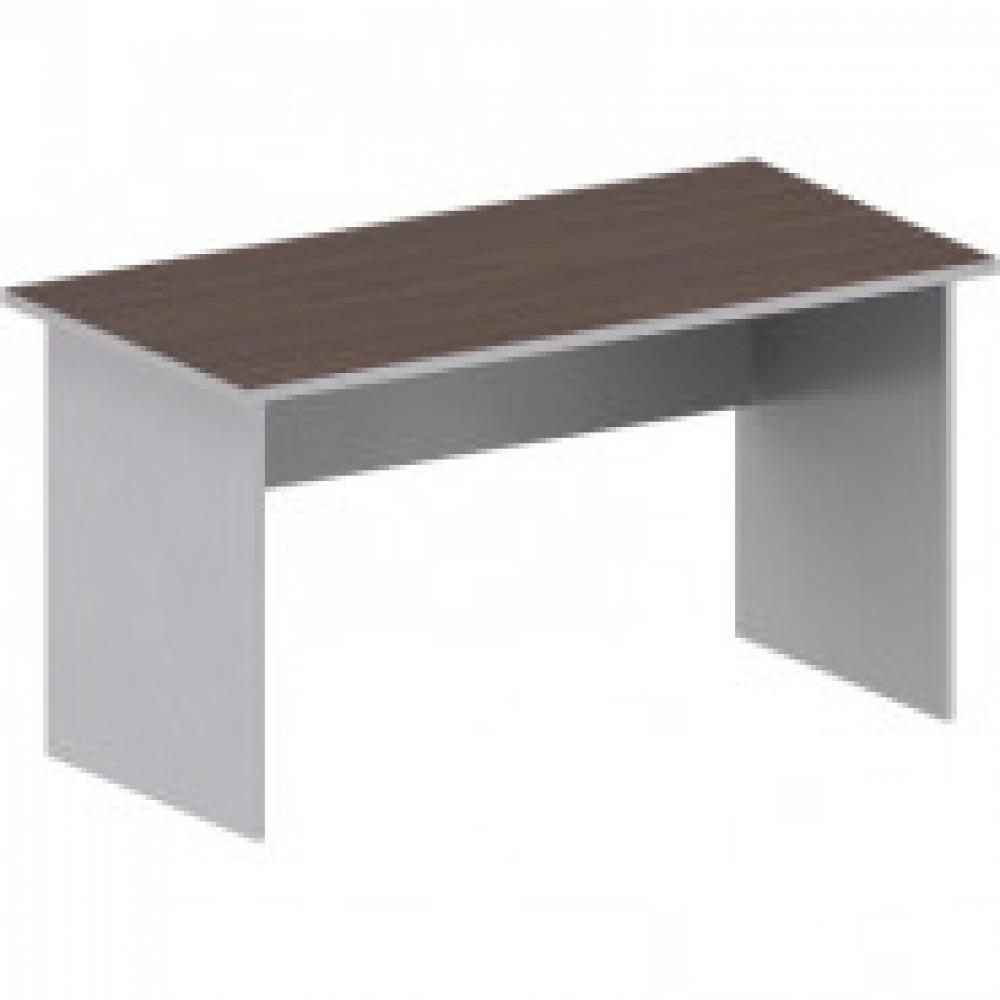 Мебель Easy St Стол 904004 шале/серый (217) Ш1400