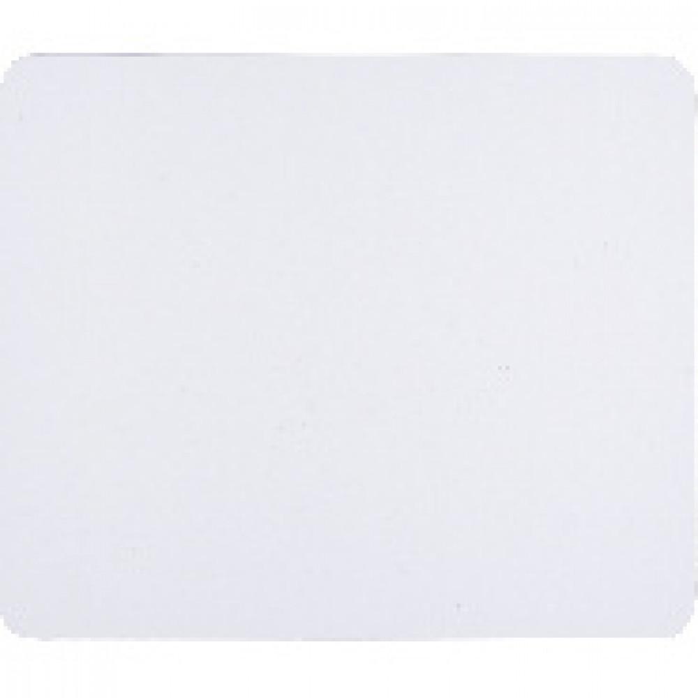 Коврик на стол Attache Economy прозрачный 450x550 мм