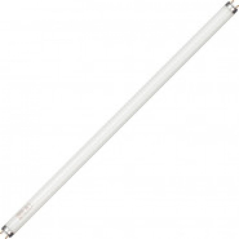 Лампа люминесцентная Osram L18W/840 18 Вт G13 T8 4000 K (4008321581297, 25 штук в упаковке)