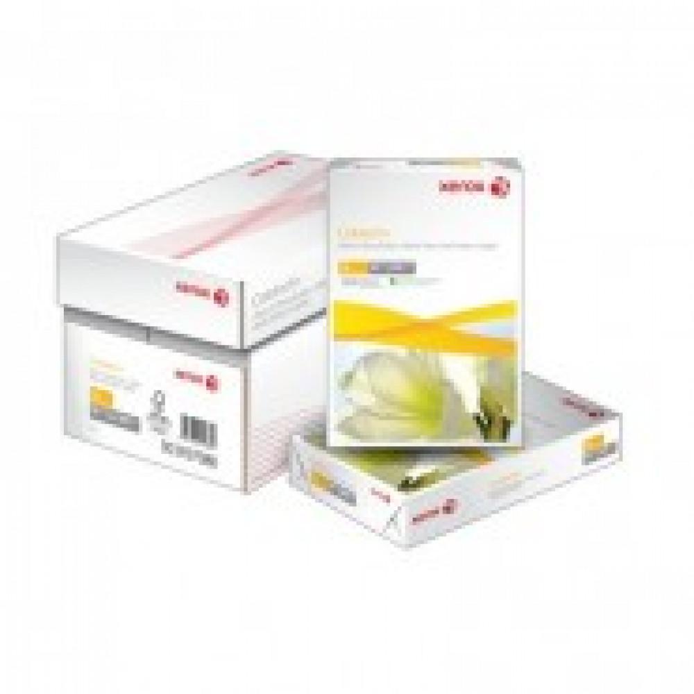 Бумага для цв.лазер.печ. XEROX Colotech plus (А3,100г,170%CIE) пачка500л.