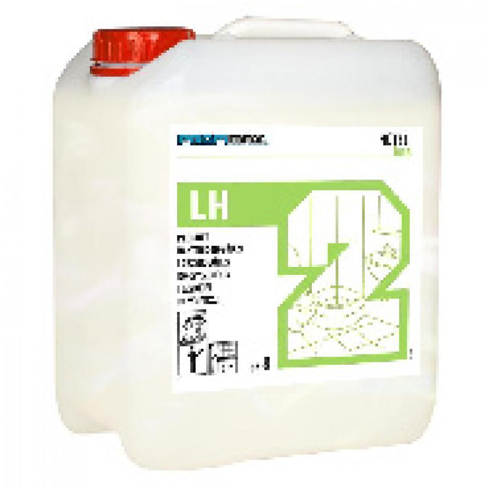 Профессиональная химия  Lakma  PROFIMAX LH2 5л д/дезинфекции