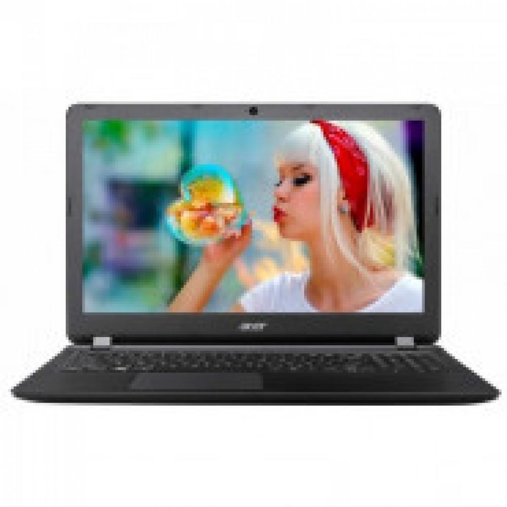 Ноутбук Acer Extensa EX2540-33E9 (NX.EFHER.005)15,6/i3-6006U/4Gb/2Tb/W10