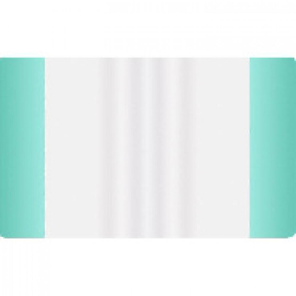 Обложки для дневника и тетрадей №1 School А5 10 штук в упаковке (212х350 мм, 110 мкм)
