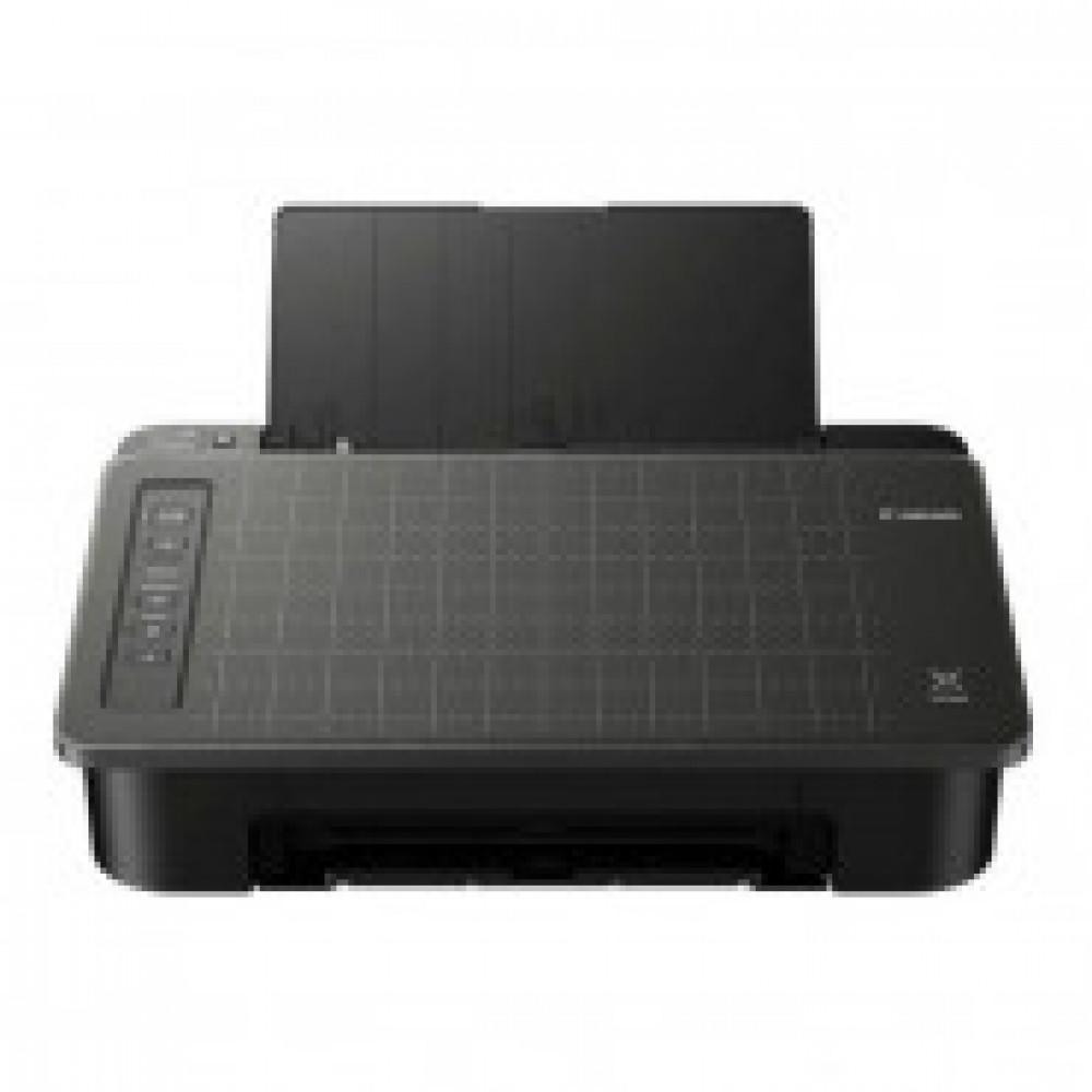 Принтер Canon Pixma TS304 (2321C007)A4 4ppm WiFi