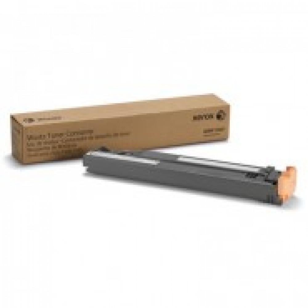 Емкость для отработанного тонера Xerox 008R13061