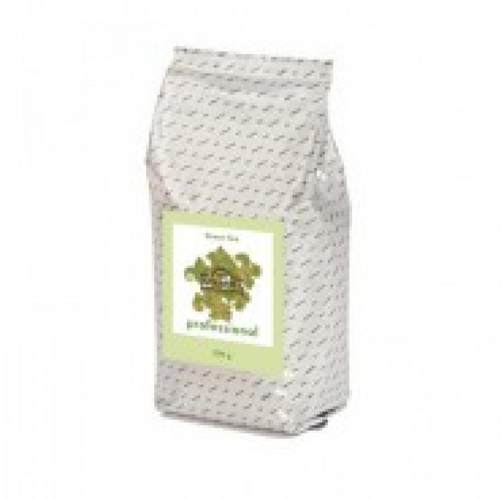 Чай Ahmad Tea Professional Зеленый листовой 500г 1594