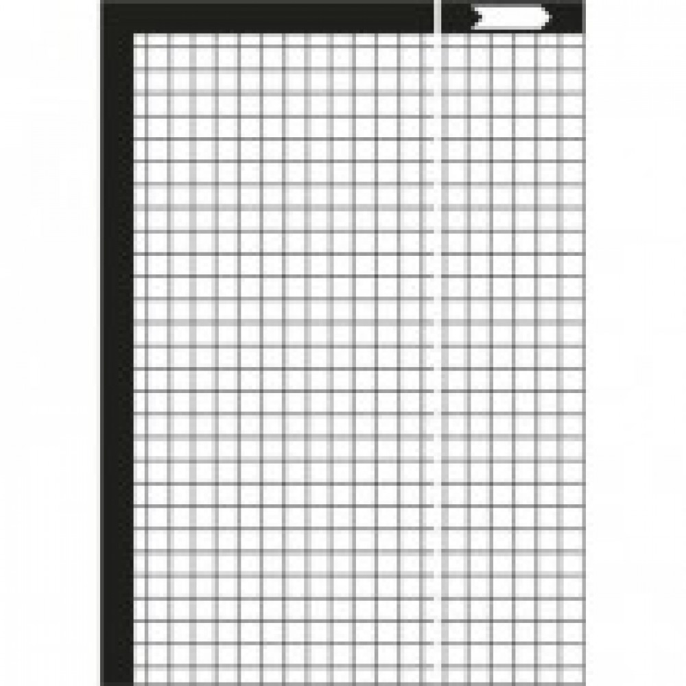 Пленка для проекторов Avery Zweckform Z3480 самокл.матовая, 100шт./уп.