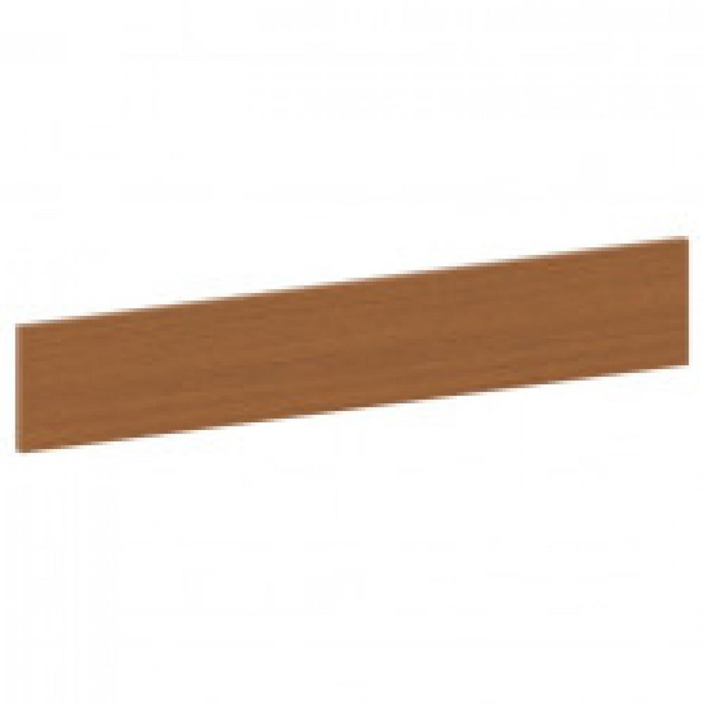 Мебель PT Арго Стеновая панель А-112 орех