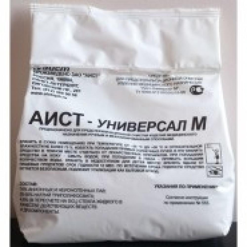 Порошок стиральный АИСТ-Универсал-М мешок 20кг