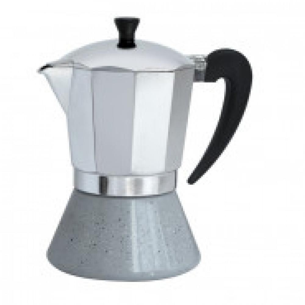Кофеварка WR-4261 400 мл