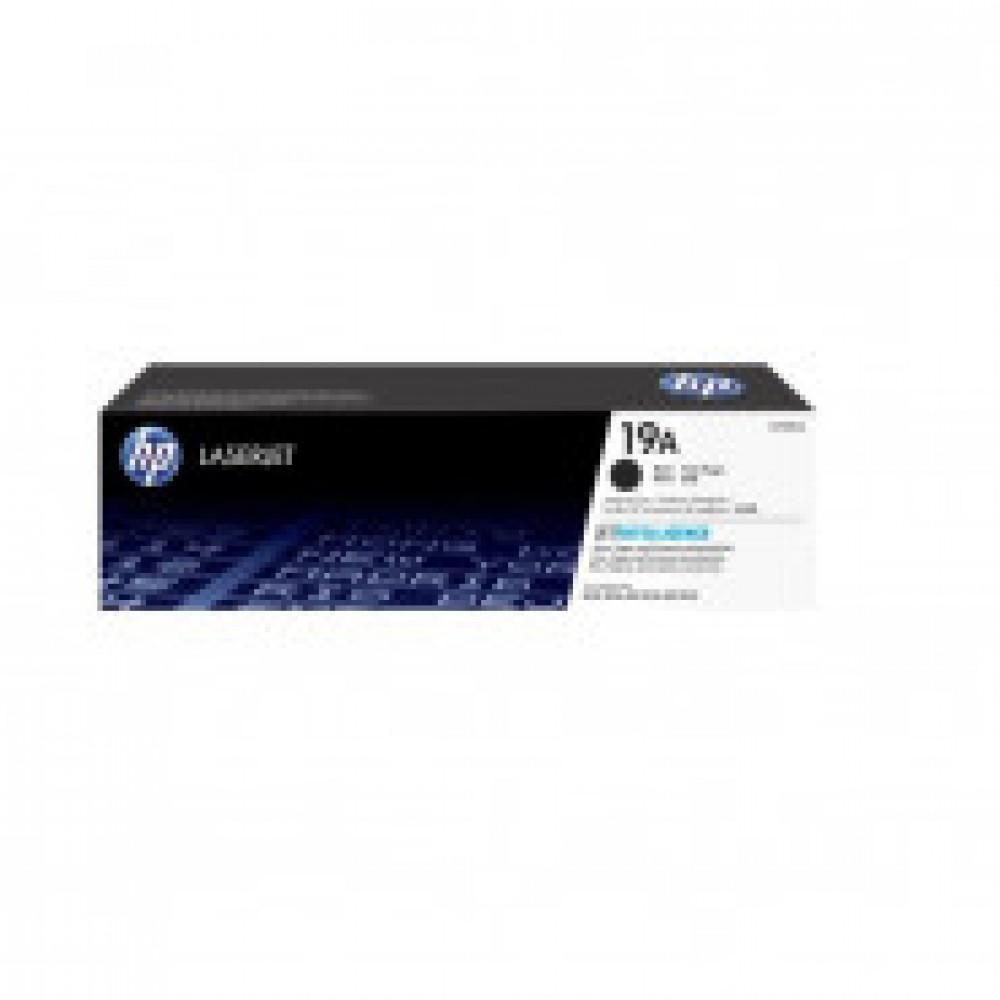 Драм-картридж HP 19A CF219A чер. для LJ Pro M104/MFP M132