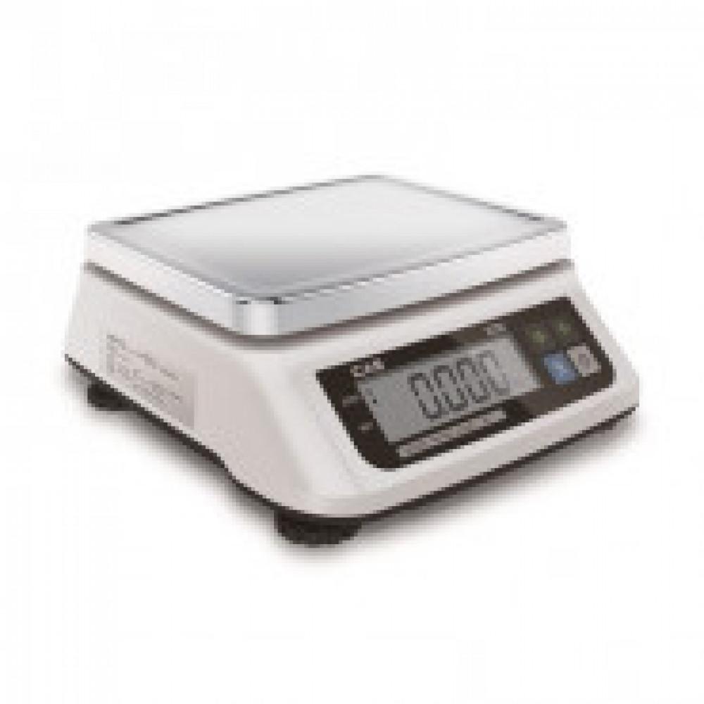 Весы торговые SWN-30 (до 30кг)