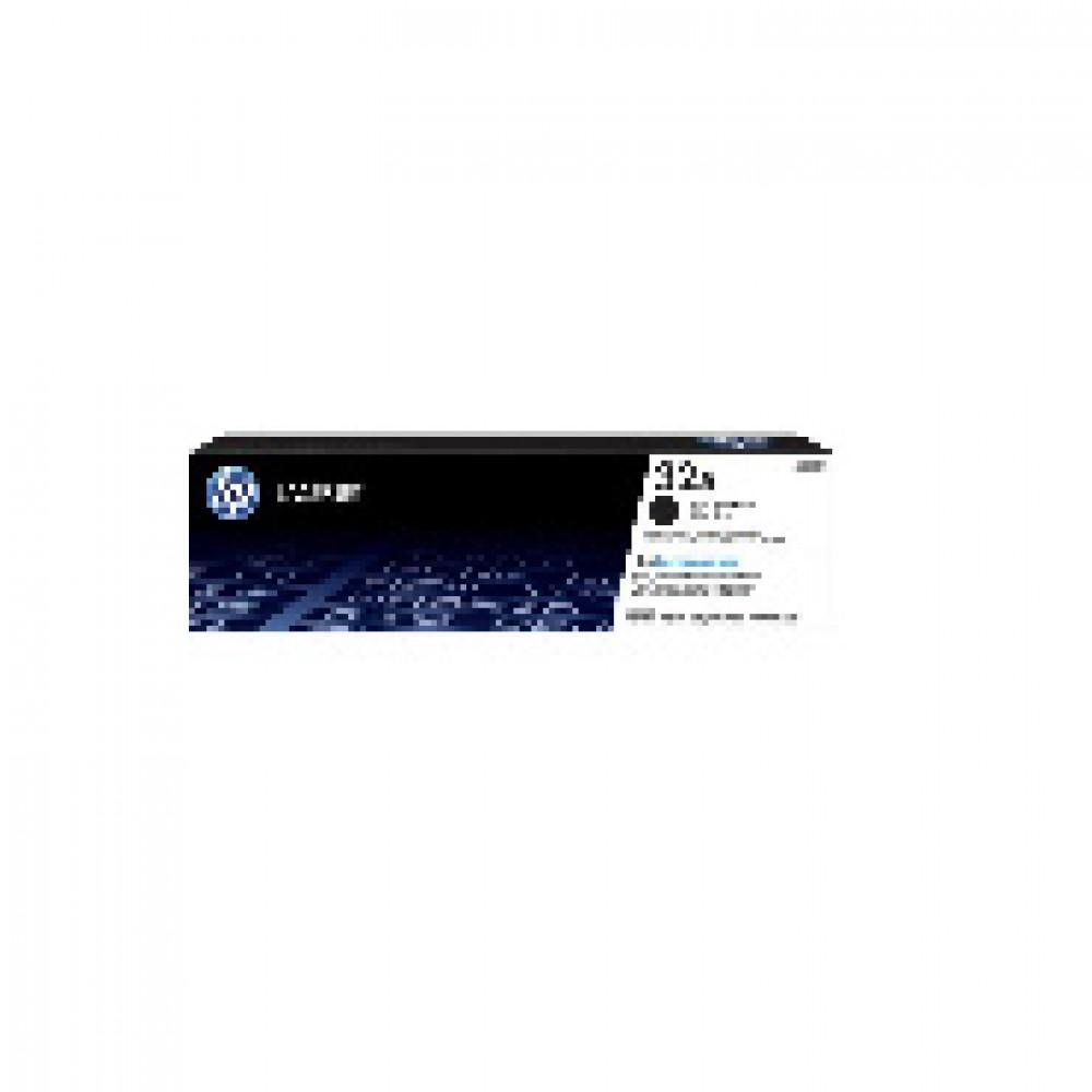 Драм-картридж HP CF232A чер. для LJ Pro M203/M227