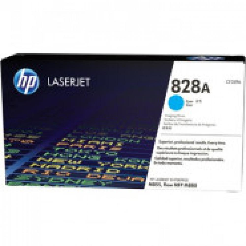 Драм-картридж HP CF359A гол. для HP CLJ M855/M880