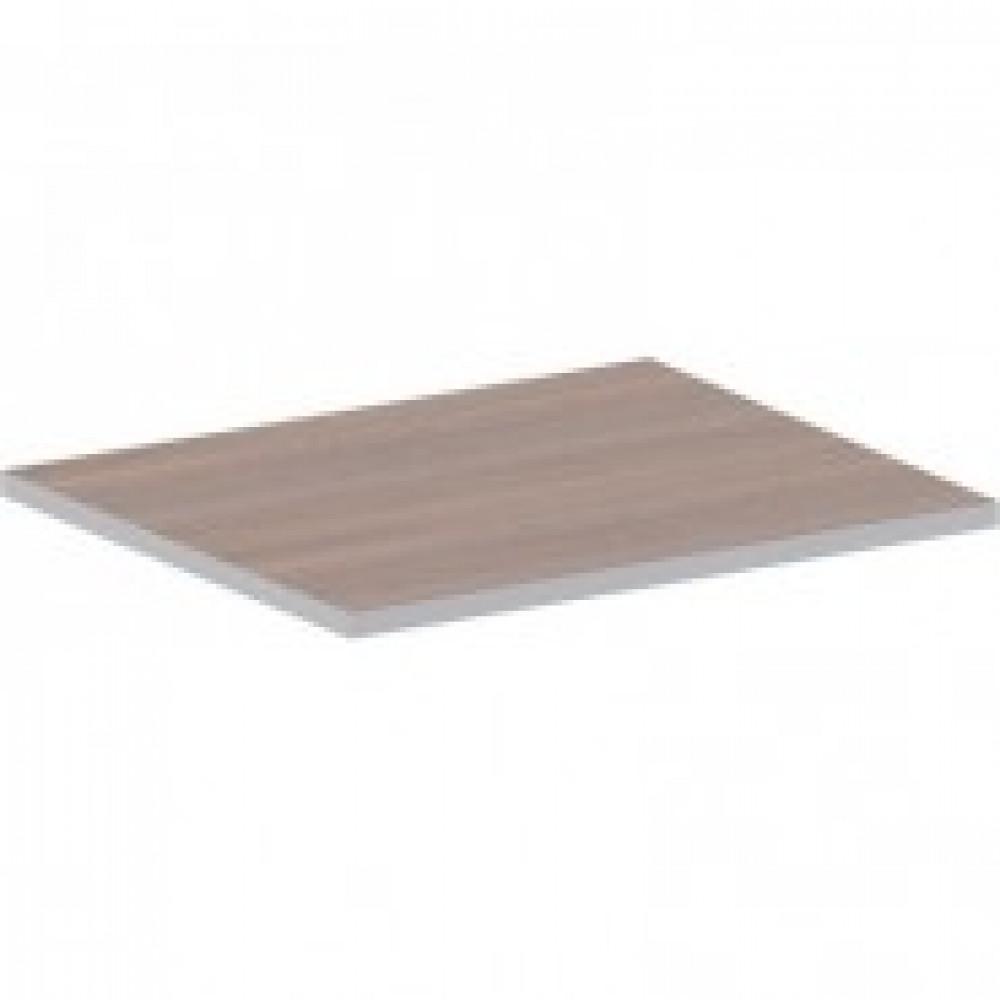 Мебель Easy B Топ к гардеробу 904278Э т.дуб/серый (460)