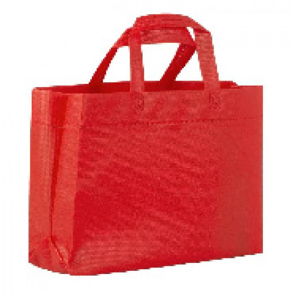 Сумка для покупок Span 3D, красная 4311.50