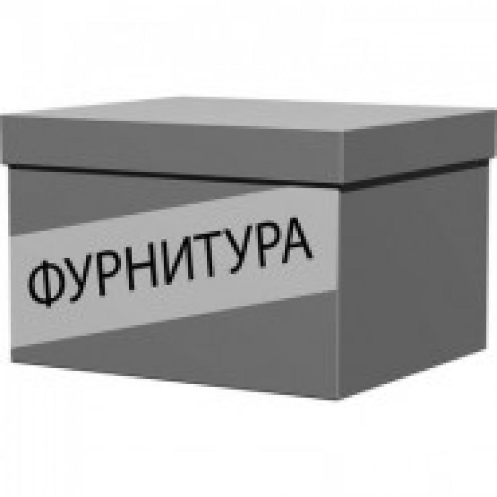 Мебель SL_TORR Фурнитура к стек двери TMGT 42-F