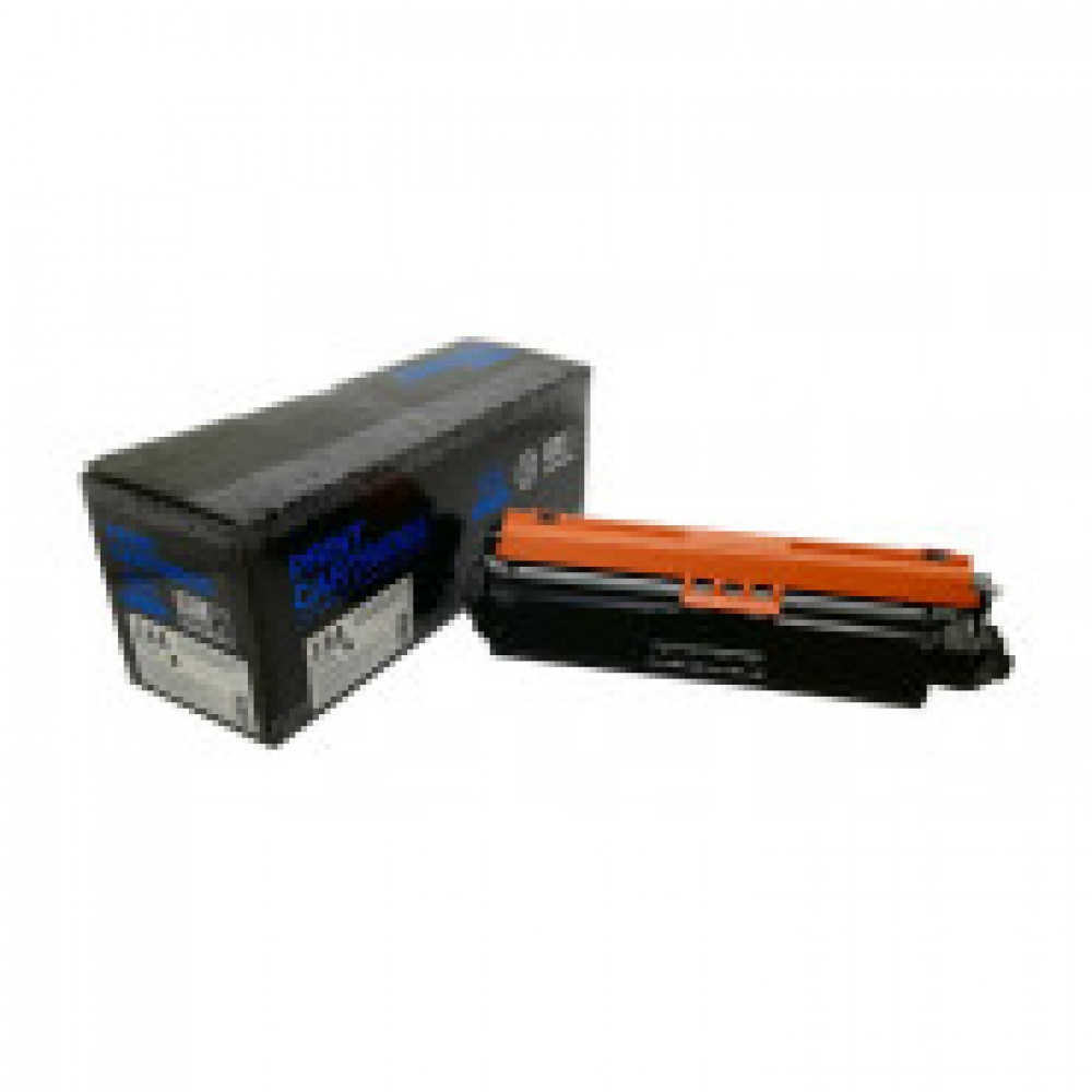 Картридж лазерный  18A CF218A чер. для HP LJ Pro M104/MFP M132