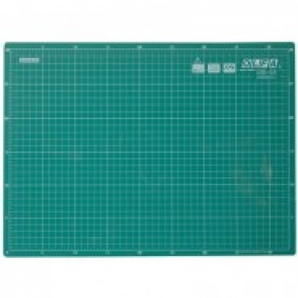 Коврик OLFA защитный, формат A3 (OL-CM-A3)