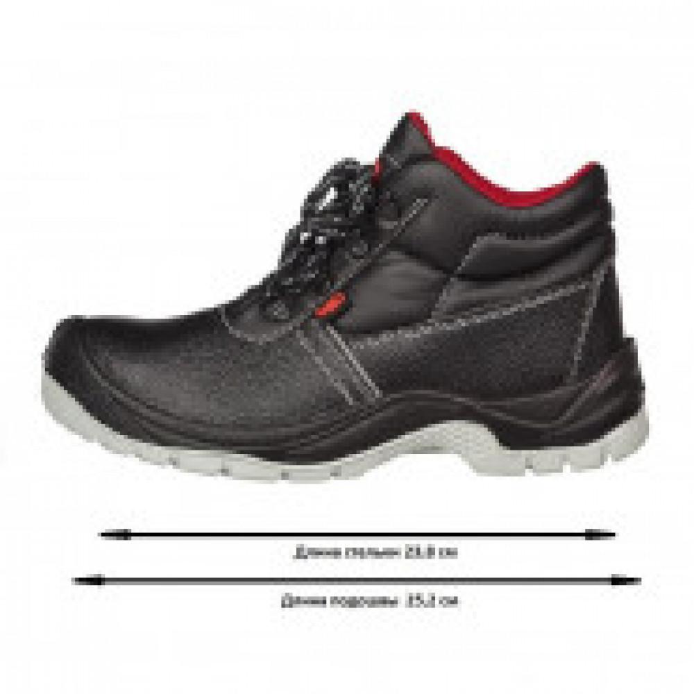 Ботинки Original 1201 р.36