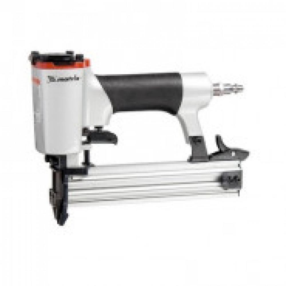 Нейлер пневматический для гвоздей от 10 до 50 мм MATRIX (57410)