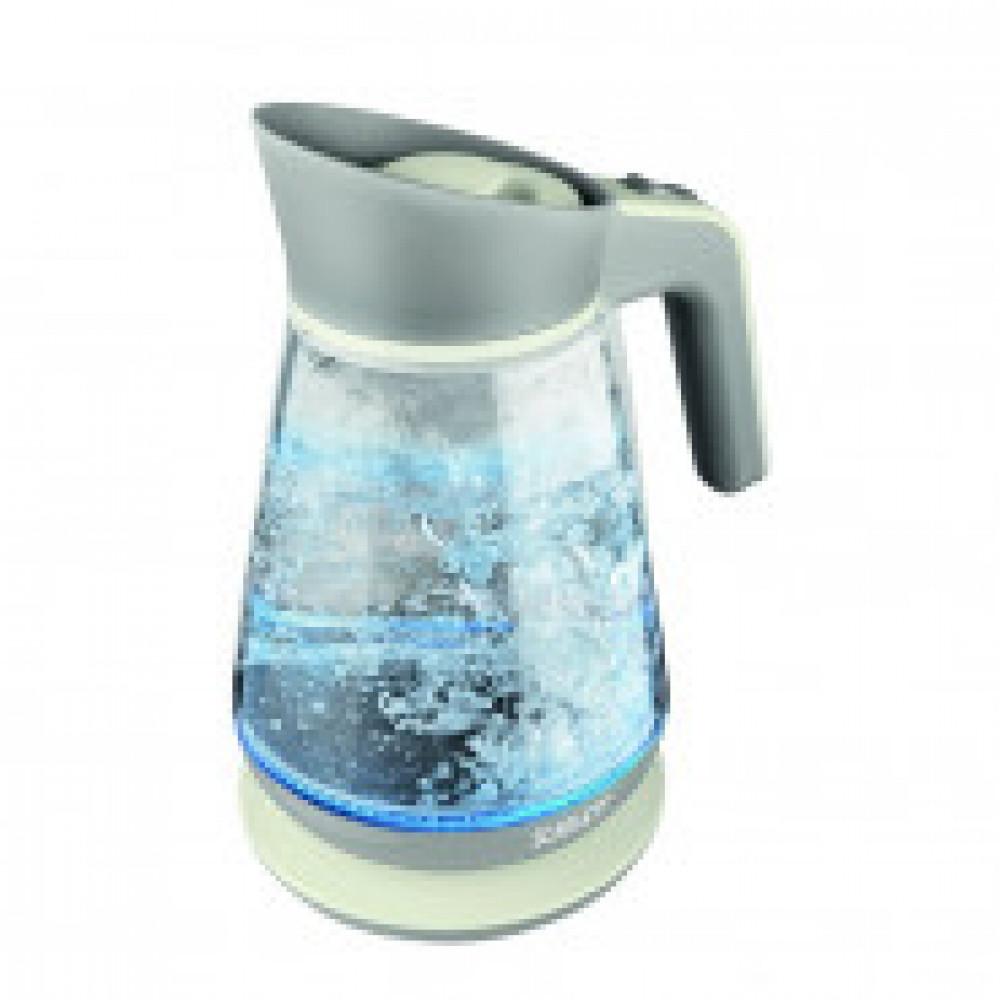 Чайник   Scarlett SC - EK27G38, 2200 Вт 1,7л