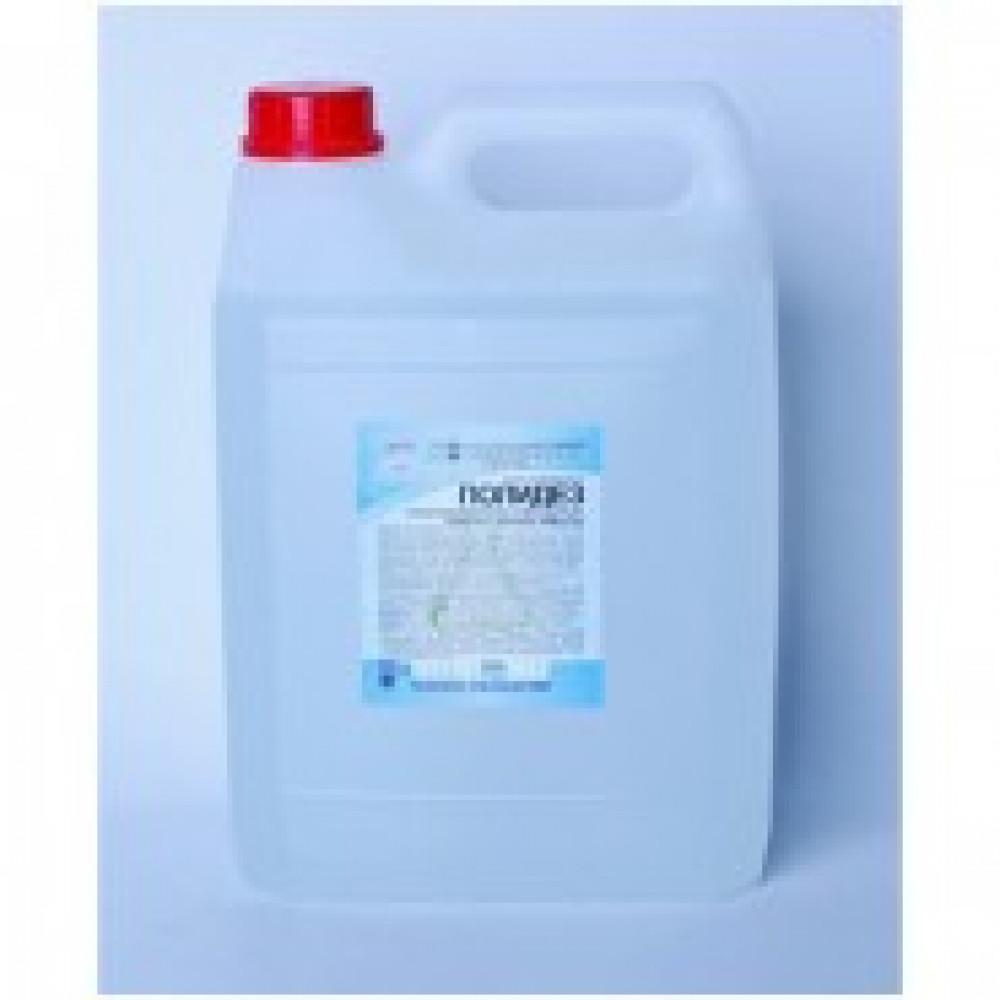 Дезинфицирующее средство Химитек Полидез 5 л (концентрат)