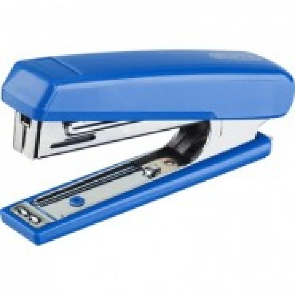 Степлер ATTACHE 8209 (N10) до 12 лист. синий