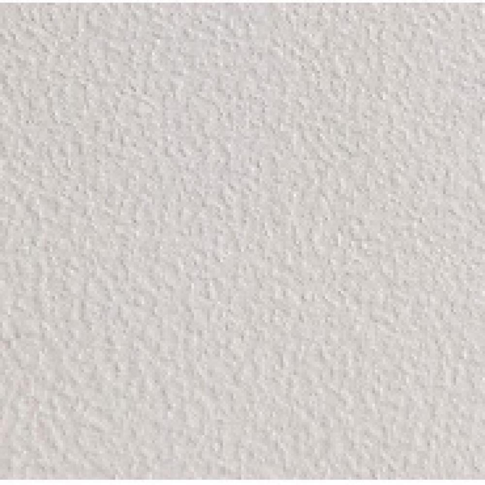 Бумага для визиток Granite Embossed White 240 gsm SRA3
